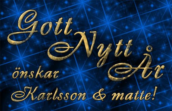 GottNytt2014