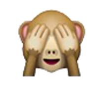 emoji_1
