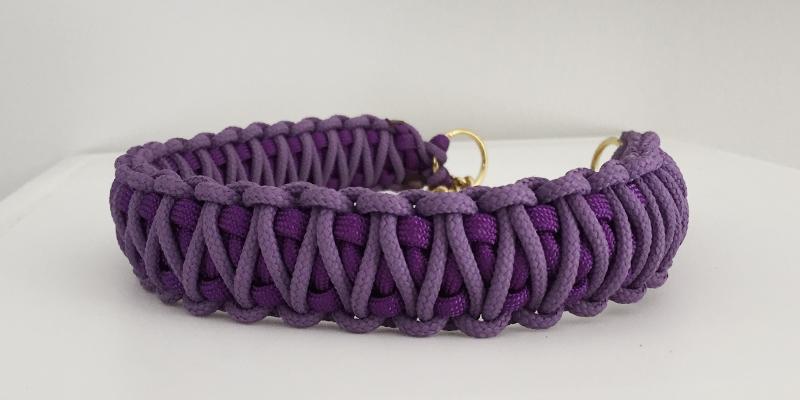 3_purple_lilac